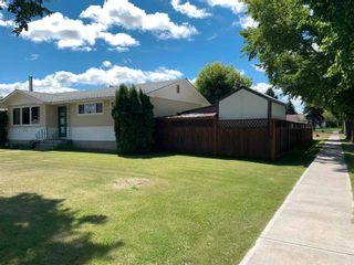 Photo 2: 5127 57 Avenue: Viking House for sale : MLS®# E4251447