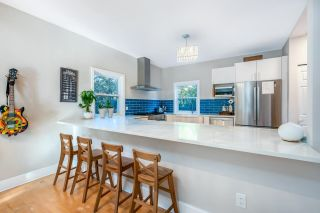 Photo 10: 6426 DUNBAR Street in Vancouver: Southlands House for sale (Vancouver West)  : MLS®# R2614521