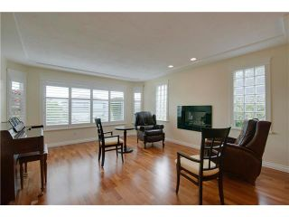 Photo 12: 877 165A ST in Surrey: King George Corridor House for sale (South Surrey White Rock)  : MLS®# F1319074