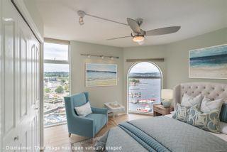 Photo 5: 1704 154 Promenade Dr in : Na Old City Condo for sale (Nanaimo)  : MLS®# 855156