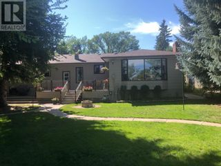 Photo 6: 3321 Parkside Drive S in Lethbridge: House for sale : MLS®# A1142757