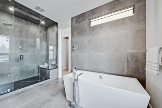 Photo 37: 2426 35 Street SW in Calgary: Killarney/Glengarry Detached for sale : MLS®# A1104943