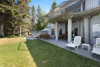 Photo 45: 131 Silver Beach: Rural Wetaskiwin County House for sale : MLS®# E4253948