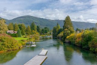Photo 39: 259 North Shore Rd in : Du Lake Cowichan House for sale (Duncan)  : MLS®# 870895