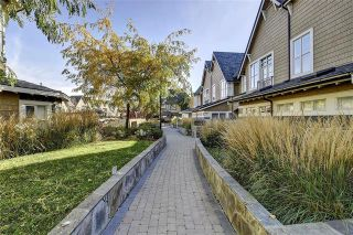 Photo 4: 521 3880 Truswell Road in Kelowna: Lower Mission House for sale : MLS®# 10202199
