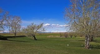 Photo 44: 419040 17 Street E: Rural Foothills County Detached for sale : MLS®# A1113897