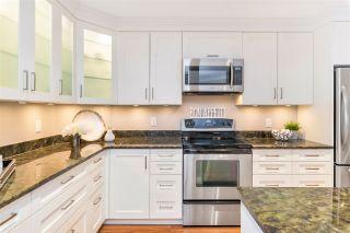 """Photo 14: 301 15025 VICTORIA Avenue: White Rock Condo for sale in """"Victoria Terrace"""" (South Surrey White Rock)  : MLS®# R2501240"""