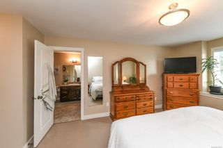 Photo 25: 101 4699 Muir Rd in : CV Courtenay East Row/Townhouse for sale (Comox Valley)  : MLS®# 870237