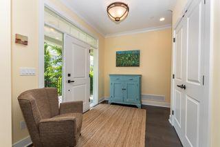 Photo 5: 5438 DOLLY VARDEN Lane in Chilliwack: Vedder S Watson-Promontory House for sale (Sardis)  : MLS®# R2597960