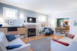 Photo 3: 980 McMillan Avenue in Winnipeg: Single Family Detached for sale (1Bw)  : MLS®# 202008869