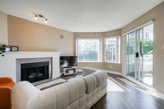 Photo 8: 208 3628 RAE Avenue in Vancouver: Collingwood VE Condo for sale (Vancouver East)  : MLS®# R2608305