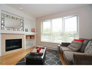 Photo 8: 3732 Mt Seymour Pw in North Vancouver: Indian River Condo for sale : MLS®# V1125539