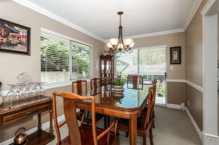 """Photo 5: 15327 28 Avenue in Surrey: King George Corridor House for sale in """"Sunnyside"""" (South Surrey White Rock)  : MLS®# R2349159"""