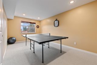 Photo 38: 3080 WREN Place in Coquitlam: Westwood Plateau House for sale : MLS®# R2622093