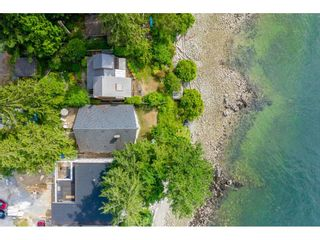 Photo 38: 51 BRUNSWICK BEACH ROAD: Lions Bay House for sale (West Vancouver)  : MLS®# R2514831