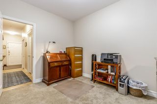 Photo 34: 210 1110 5 Avenue NW in Calgary: Hillhurst Apartment for sale : MLS®# A1072681