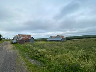 Photo 8: 519 JW MCCULLOCH Road in Meiklefield: 108-Rural Pictou County Farm for sale (Northern Region)  : MLS®# 202117518