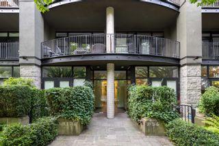 """Photo 27: 9 2156 W 12TH Avenue in Vancouver: Kitsilano Condo for sale in """"METRO"""" (Vancouver West)  : MLS®# R2617448"""