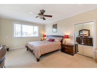 Photo 32: 8591 GARDEN CITY Road in Richmond: Garden City House for sale : MLS®# R2566678