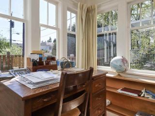 Photo 13: 1764 W 57TH Avenue in Vancouver: South Granville House for sale (Vancouver West)  : MLS®# R2366542
