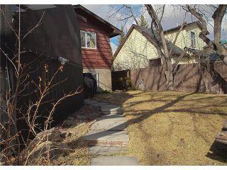Photo 28: 55 LOCK Crescent: Okotoks House for sale : MLS®# C4110683