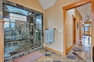 Photo 29: 853 Silvertip Heights: Canmore Detached for sale : MLS®# A1141425