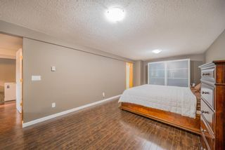 Photo 27: 3319 28 Street SE in Calgary: Dover Semi Detached for sale : MLS®# A1153645