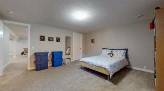 Photo 21: 210 Oakmoor Place SW in Calgary: Oakridge Detached for sale : MLS®# A1118445
