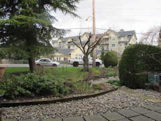 Photo 16: 117 620 EIGHTH Avenue in New Westminster: Uptown NW Condo for sale : MLS®# R2255121