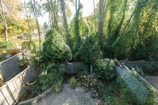 """Photo 20: 3428 WEYMOOR Place in Vancouver: Champlain Heights Townhouse for sale in """"MOORPARK"""" (Vancouver East)  : MLS®# R2116111"""
