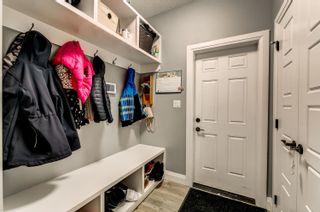 Photo 5: 3370 CHICKADEE Drive in Edmonton: Zone 59 House for sale : MLS®# E4261387