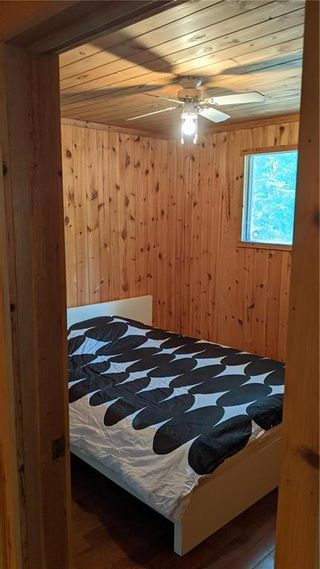 Photo 9: 9 BAYVIEW Drive in Grand Marais: Lakeshore Heights Residential for sale (R27)  : MLS®# 202118923