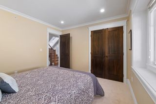 Photo 25: 4541 W 5TH Avenue in Vancouver: Point Grey House for sale (Vancouver West)  : MLS®# R2619462