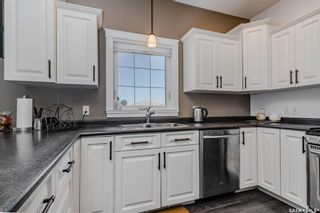 Photo 9: 344 1ST Avenue North in Martensville: Residential for sale : MLS®# SK852671