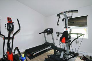 Photo 9: 9481 287 STREET in Maple Ridge: Whonnock House for sale : MLS®# R2068293