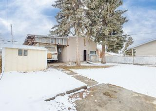 Photo 19: 2211 39 Street SE in Calgary: Forest Lawn Detached for sale : MLS®# A1085601