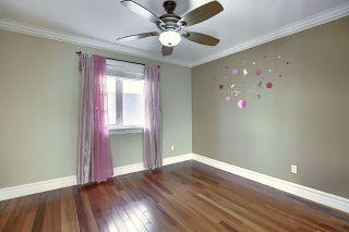 Photo 32: 7128 170 Avenue in Edmonton: Zone 28 House for sale : MLS®# E4225169