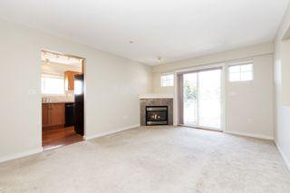 "Photo 3: 307 15621 MARINE Drive: White Rock Condo for sale in ""Pacific Pointe"" (South Surrey White Rock)  : MLS®# R2563809"