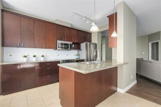 """Photo 8: 301 1550 MARTIN Street: White Rock Condo for sale in """"Sussex House"""" (South Surrey White Rock)  : MLS®# R2309200"""
