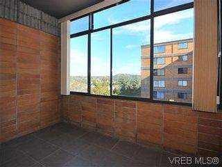 Photo 9: 206 2920 Cook St in VICTORIA: Vi Mayfair Condo for sale (Victoria)  : MLS®# 560489