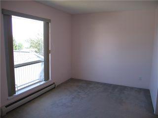 Photo 7: 122 MINER Street in New Westminster: Sapperton 1/2 Duplex for sale : MLS®# V847619