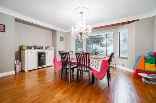 Photo 15: 3070 LAZY A Street in Coquitlam: Ranch Park House for sale : MLS®# R2600281