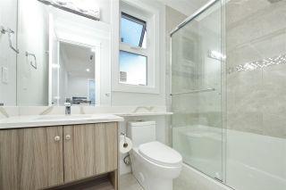 Photo 14: 9245 118 Street in Delta: Annieville House for sale (N. Delta)  : MLS®# R2425210