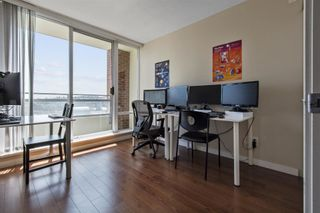 """Photo 15: 206 9888 CAMERON Street in Burnaby: Sullivan Heights Condo for sale in """"Silhouette"""" (Burnaby North)  : MLS®# R2605645"""