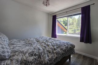 Photo 29: 2921 Cedar Drive in Sorrento: Blind Bay House for sale (South Shuswap)  : MLS®# 10232374