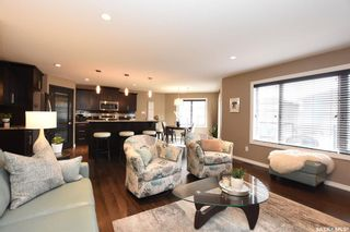 Photo 8: 5310 Watson Way in Regina: Lakeridge Addition Residential for sale : MLS®# SK808784