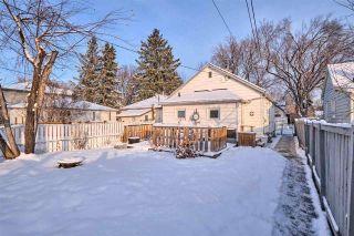 Photo 18: 12120 64 Street in Edmonton: Zone 06 House for sale : MLS®# E4226817