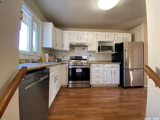 Photo 34: 3802 Taylor Street East in Saskatoon: Lakeview SA Residential for sale : MLS®# SK869811
