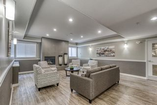 Photo 4: 3105 LAKE FRASER Green SE in Calgary: Lake Bonavista Apartment for sale : MLS®# A1010246