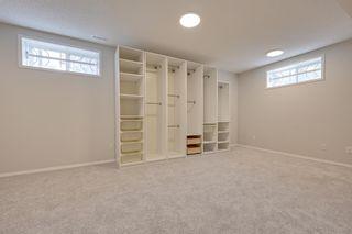 Photo 43: 1011 116 Street in Edmonton: Zone 16 House for sale : MLS®# E4245930